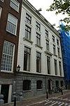amsterdam - herengracht 576 v2