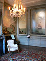 Amsterdam - Museum Van Loon - First floor 6.JPG