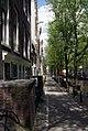 Amsterdam - Oudezijds Achterburgwal - View NNE.jpg