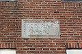 Amsterdam - Prinsengracht 1029-1033 (steen).JPG
