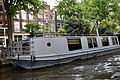 Amsterdam Canal houseboats (Ank Kumar) 07.jpg