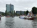 Amsterdam Pride Canal Parade 2019 117.jpg