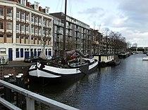 Amsterdam vanaf Brug nr. 318 over de Zoutkeetsgracht.jpg