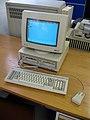 Amstrad PC1512.jpg