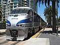 Amtrak Pacific Surfliner.jpg