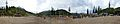 Amusement Area - Solang Valley - Kullu 2014-05-10 2527-2536 Compress.JPG