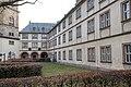 An der Universität 2 Bamberg 20190223 001.jpg