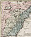 An old map of North America, en francais.jpg