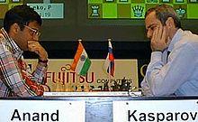 Чемпионат мира по рапиду и блицу завершился триумфом российских гроссмейстеров -  Спорт - ТАСС
