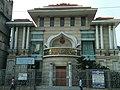 Ancestral House of Swami Vivekananda. .jpg