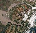 Anchorage by Sentinel-2.jpg
