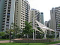 Anchorvale Gardens 2, Nov 05.JPG