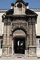 Ancien portail de st-Loup de 1886 passage Vendel.jpg