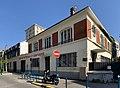 Ancienne Usine Pâtisserie Confiserie - Pantin (FR93) - 2021-04-27 - 1.jpg