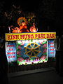 Ancient Night Float in Hoi An 02.JPG