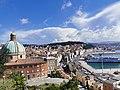 Ancona veduta 14.jpg