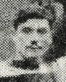 André Castanet en 1900.jpg