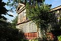 Andrei Bely's house – museum.3.JPG