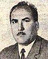 Andrej Levičnik.jpg