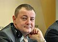 Andrzej Jasionowski.jpg