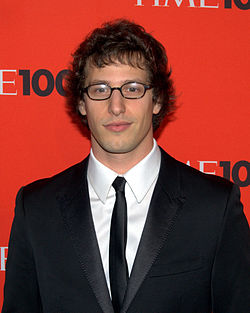 Andy Samberg by David Shankbone.jpg