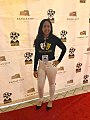 Angel Yvonne at the 2017 Kansas City Film Festival.jpg