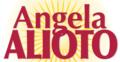 Angela Alioto 2018.png