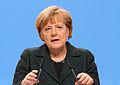 Angela Merkel CDU Parteitag 2014 by Olaf Kosinsky-19.jpg