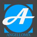 Angellomix.png