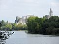 Angers ( Maine et Loire ).jpg