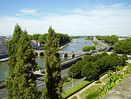 Angers 2008 PD 01