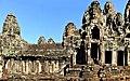 Angkor Thom, Bayon 12.jpg
