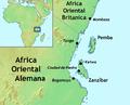 Anglo-Zanzibar war map-pt.tra.png