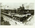 Anheuser-Busch Brewery complex at Ninth and Pestalozzi Streets.jpg
