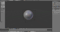 AnimatingLattice01.png