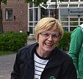 Ann-Mari Nilsson.jpg