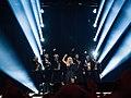 Anna Bergendahl Melodifestivalen 2020 Final (4).jpg