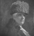 Anna C. Bird 1921.png