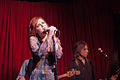 Anna Nalick at Hotel Cafe, 6 July 2011 (5911135641).jpg