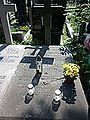 Anna Radziwiłł grób.jpg