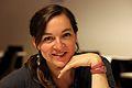 Anne-Laure-IMG 4781.jpg