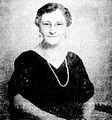 Annie Praed 1937.jpg