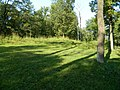 Another mound, a bigger bear - panoramio.jpg