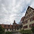 Ansbach - 2013 Mattes (90).JPG