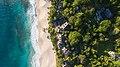 Anse Intendance Mahe Seychelles (27842308019).jpg