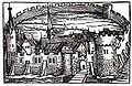 Ansicht Ingelheims aus der Cosmographia von 1544.jpg