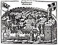 Ansicht Ingelheims aus der Cosmographia von 1550.jpg