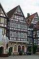 Ansichten von Schorndorf 11.jpg