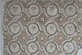 Antakya Archaeological Museum Geometric mosaic 2496.jpg