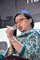 Antara Dev Sen - Kolkata 2013-02-03 4355.JPG